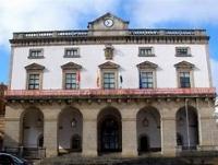 Ayuntamiento de Cáceres: Celebración del sorteo para determinar el orden de actuación de los/as aspirantes en los procesos selectivos