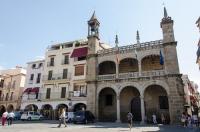Ayuntamiento de Plasencia: Modificación convocatoria de una plaza de Técnico/a Gestión de Archivos