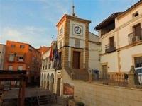 Ayuntamiento de Logrosán: Oferta de Empleo Público 2021