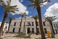 Ayuntamiento de Fuente de Cantos: Oferta de Empleo Público 2021