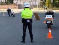 Ayuntamiento de Villalba de los Barros: Corrección admitidos definitivos de una plaza de Agente de Policía Local (movilidad)
