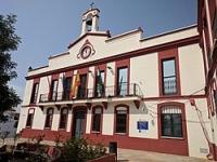 Ayuntamiento de La Garrovilla: Convocatoria de una plaza de Agente de Policía Local (movilidad)