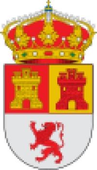 Ayuntamiento de Moraleja: Convocatoria de una plaza de Agente de Policía Local