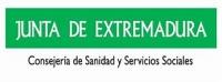 Consejería de Sanidad y Servicios Sociales: Modificación RPT