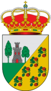 Ayuntamiento de Casas del Monte: Admitidos definitivos y fecha examen Auxiliar Administrativo