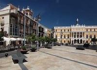 Ayuntamiento de Badajoz: Admitidos provisionales de una plaza de Monitor Deportivo Ajedrez FMD (estabilización empleo)