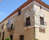 Ayuntamiento de Almendralejo: Admitidos provisionales de una plaza de Inspector de Policía Local