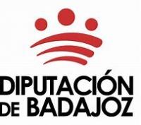 Diputación de Badajoz: Aprobados segundo examen lista de espera Auxiliar Administrativo/a (discapacidad)